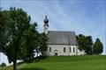 Image for Katholische Filialkirche St. Veit und Anna - Ettendorf, Bavaria, Germany