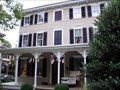 Image for 123 Chestnut Street - Haddonfield Historic District - Haddonfield, NJ