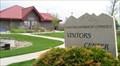Image for Loveland Visitor Center - Loveland, CO