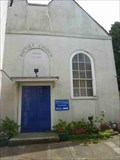 Image for Baptist Church, Upton-upon-Severn, Worcestershire, England