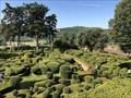 Image for Jardins de Marqueyssac - Dordogne, FRA