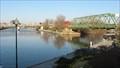 Image for CONFLUENCE - Ellicott Creek - Tonawanda Creek/Erie Canal