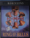 Image for Ring O' Bells, 130 Church Lane - Marple, UK