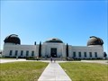 Image for Griffith Observatory - L.A. EDITION - Los Angeles, CA