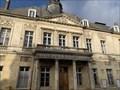 Image for Les 400 pièces gauloises du musée Danicourt de Péronne désormais sur le net - France
