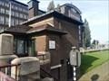 Image for RM: 530129 - Transformatorgebouw - Rotterdam