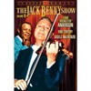 """Jack's a great musician ... "" ~ Bob Hope"