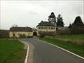 Image for Schloss Vischel, Berg - RLP / Germany