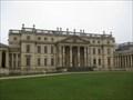 Image for Stowe House - Buckinghamshire, UK