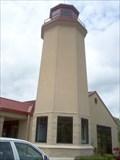 Image for Public Storage lighthouse - Flint, MI
