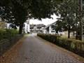Image for Gut Nettehammer - Miesenheim, Rhineland-Palatinate, Germany