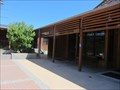 Image for Yountville Community Center - Yountville, CA