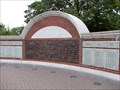 Image for Donor Wall at Greenfield Village - Dearborn, MI