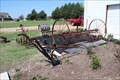 Image for Plow - Independence TX