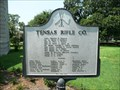 Image for Tensas Rifle Co.