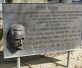 Image for Otto Wels Memorial  -  Herten, Germany