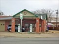 Image for Sinclair Station - Coleman,TX