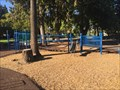 Image for Monroe Park Playground - Eugene, Oregon