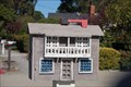 Image for Home Mailbox - Pacific Grove California