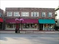 Image for 5-9 West Main Street - Moorestown Historic District - Moorestown, NJ