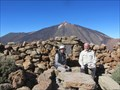 Image for Guajara Summit, Tenerife, Spain