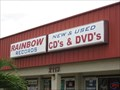 Image for Rainbow Records - Cape Coral, FL