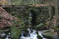 Image for FLT stone bridge near Rock City