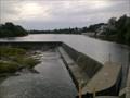 Image for Le barrage de la Penmans, St-Hyacinthe, Qc, Canada