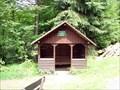 Image for Schutzhütte Venetianerstein - Thüringer Wald, Thüringen, Germany