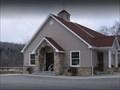 Image for Bethel Lutheran Church - Latrobe, Pennsylvania