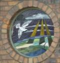 Image for Spirit Dove - Glen Innes SDA Church, NSW, Australia