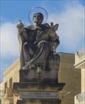 Image for San Girgor Il-Kibir - Ta' Kercem, Gozo, Malta