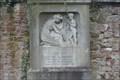 Image for Alois Alzheimer, Hauptfriedhof Frankfurt am Main