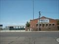 Image for Sunkist - Mesa, Arizona