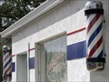 Image for Kutters Barber Shop - Gainesville, FL