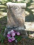 Image for Francis F. Altman - Jacksonville, FL