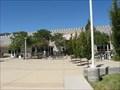 Image for Livermore Public Library - Livermore, CA