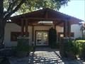 Image for Community Service Center - Coto de Caza, CA