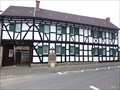 Image for Baudenkmal Half-timbered house in Ersdorf - NRW / Germany
