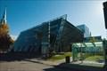 Image for Salle Desjardins-Telus-Rimouski-Qc-Canada