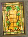 Image for Masters Mausoleum - St. Augustine, FL