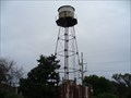 Image for House of Blues Water Tower, North Myrtle Beach,SC, USA