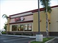 Image for Wendy's - Corporate Avenue - Cypress, CA