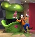 Image for Goofy - Orlando, FL