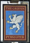 Image for Griffin - High Street, Yoxford, Suffolk, UK.