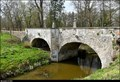 Image for Klášterní most / Convent bridge - Milevsko (South Bohemia)