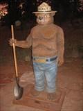 Image for Kaibab NF Smokey - Tusayan, AZ