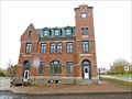 Image for Former Canso Post Office - B0H 1H0 - Canso, NS