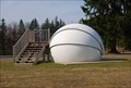 Image for Cherry Springs State Park Observatories - Galeton, PA