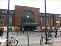 Image for Hauptbahnhof - Kiel, Germany